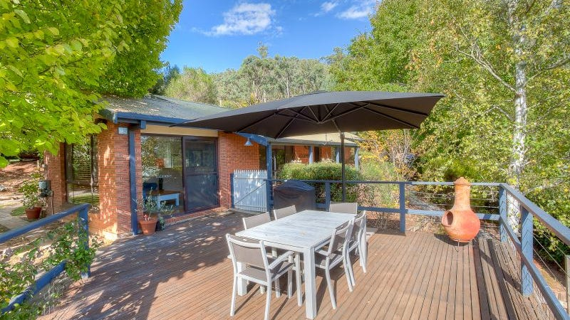 7 Cindy Court, Bright, Vic 3741