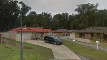 18 Trond Close, Bonville, NSW 2450