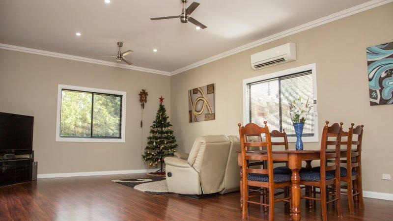 13 Almoola Street, Griffith, NSW 2680