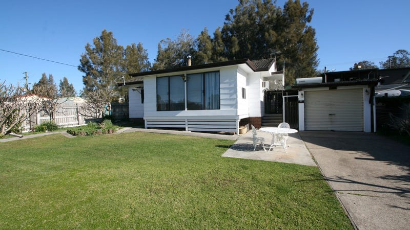 27 Coonabarabran Road, Coomba Park, NSW 2428