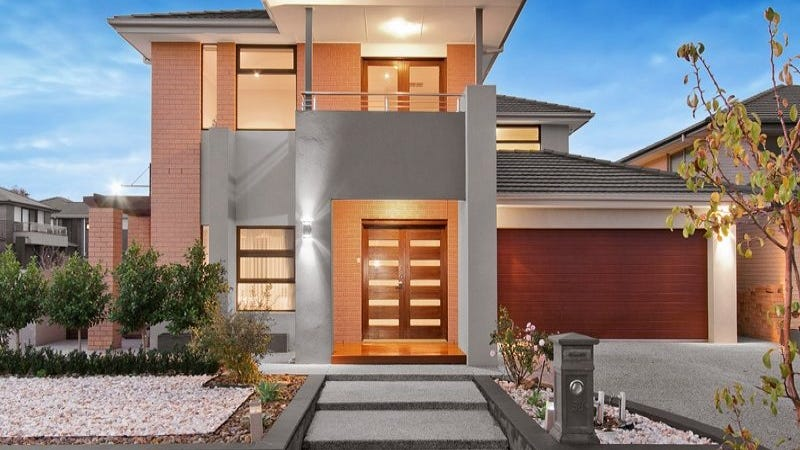 58 Havenstone Drive, Keysborough, Vic 3173