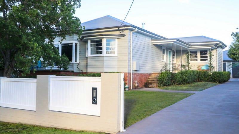 Commercial Property For Sale Cessnock
