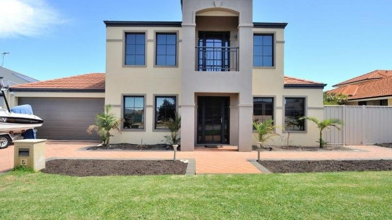 5 Mermaid Terrace, Singleton, WA 6175