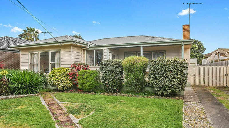 96 Neil Street, Bell Post Hill, Vic 3215