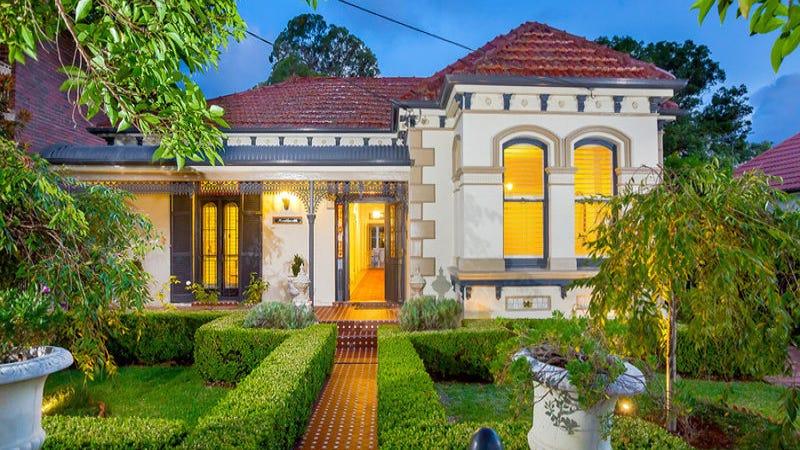 16 Meredith Street, Homebush, NSW 2140