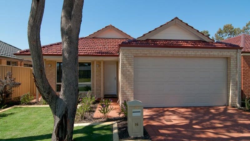 16 Haigh Road, Canning Vale, WA 6155