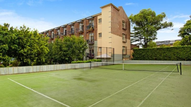 9/48 Nelson Street, Annandale, NSW 2038