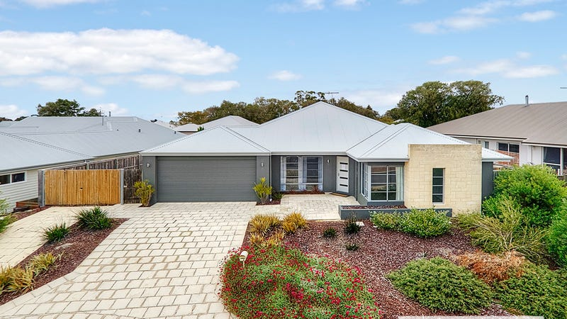 35 Gibson Drive, Dunsborough, WA 6281