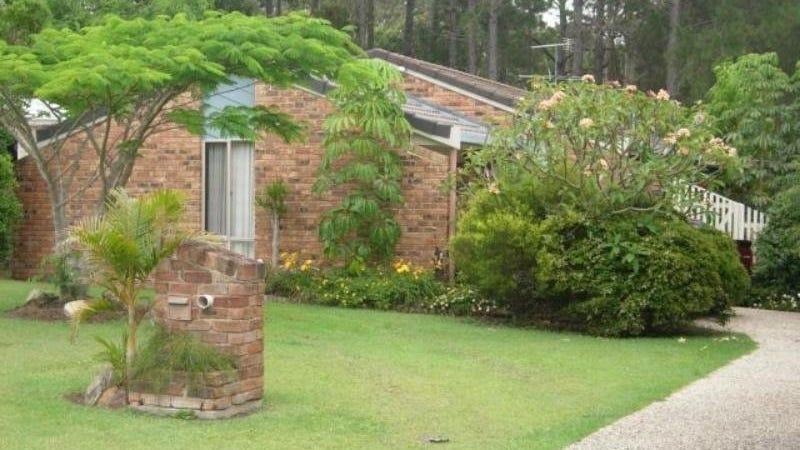 11 Ryan Cres, Woolgoolga, NSW 2456
