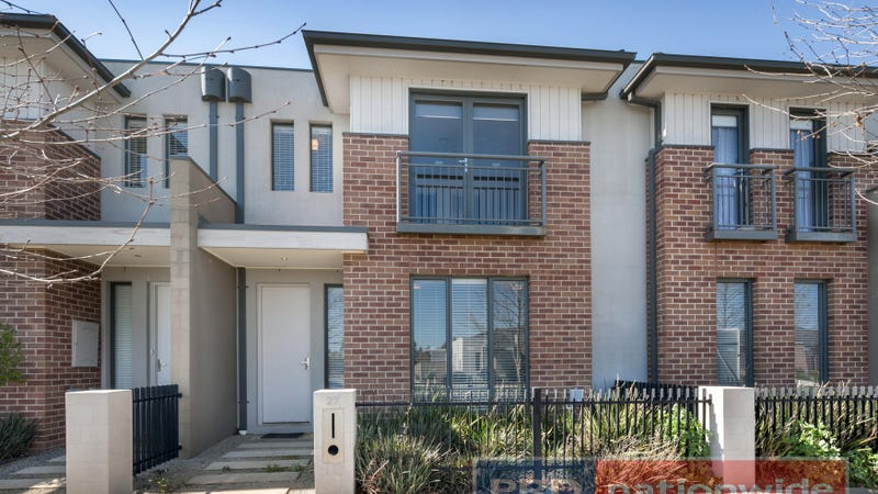 27 Willoby Drive, Alfredton, Vic 3350