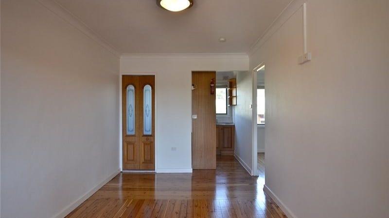 9/10 Kiandra Road, Woonona, NSW 2517