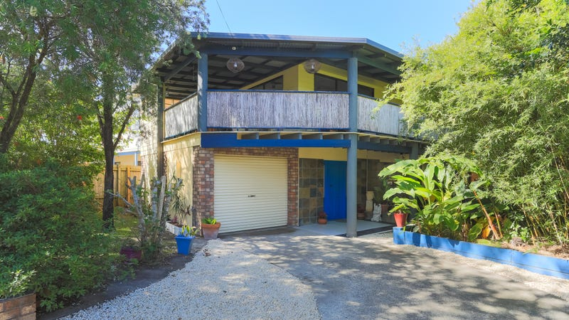 54 Fiddaman Road, Emerald Beach, NSW 2456