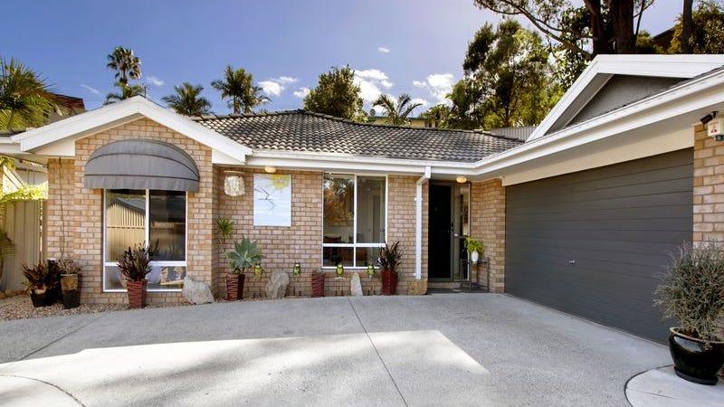 4 Kathleen Close, Coffs Harbour, NSW 2450