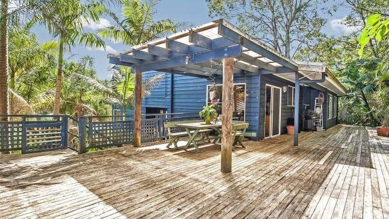 15 Cabbage Tree Avenue, Avoca Beach, NSW 2251
