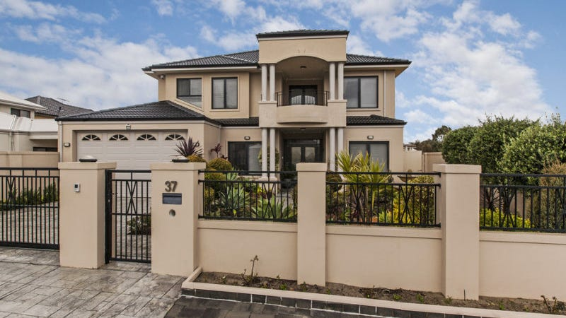 37 Pulo Road, Brentwood, WA 6153
