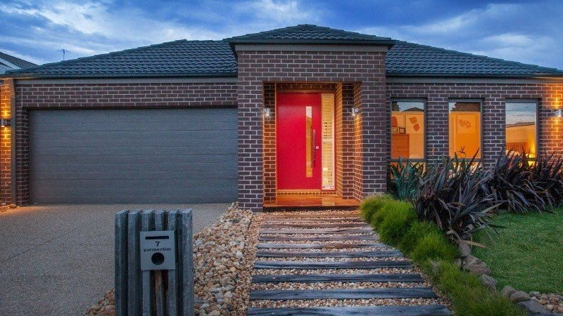 7 Parmentier Way, Pakenham, Vic 3810