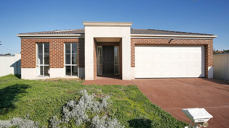 50 Santander Cres, Point Cook, Vic 3030