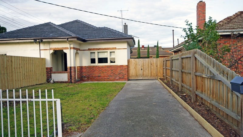 72 Oakleigh Road, Carnegie, Vic 3163