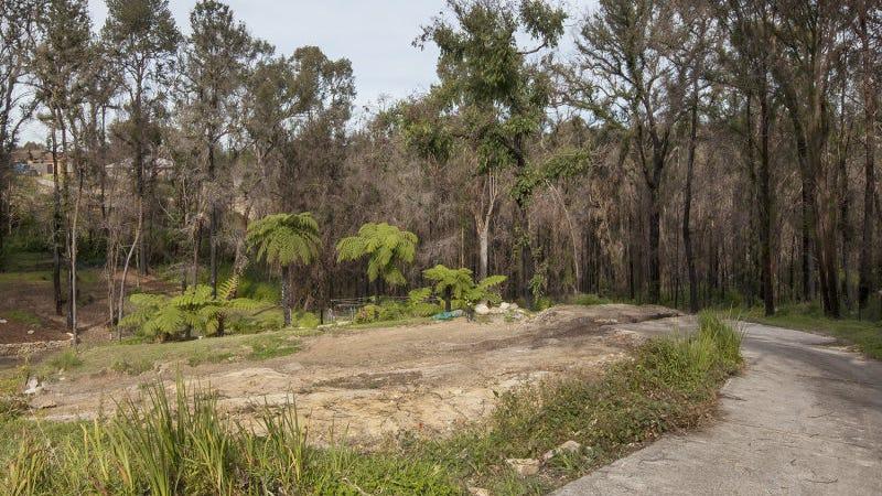 22 Sunny Ridge Road, Winmalee, NSW 2777