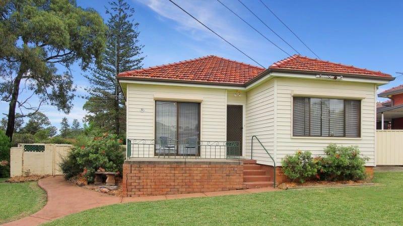 10 Robina Street, Blacktown, NSW 2148