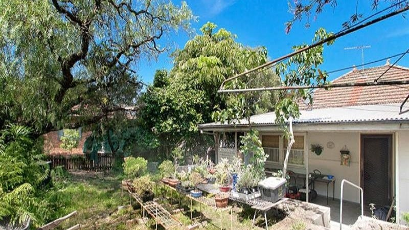1 Wazir Street, Bardwell Valley, NSW 2207