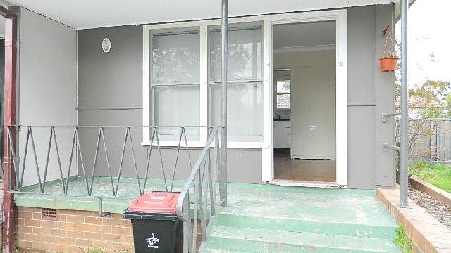 6/129 Biloela Street, Villawood, NSW 2163