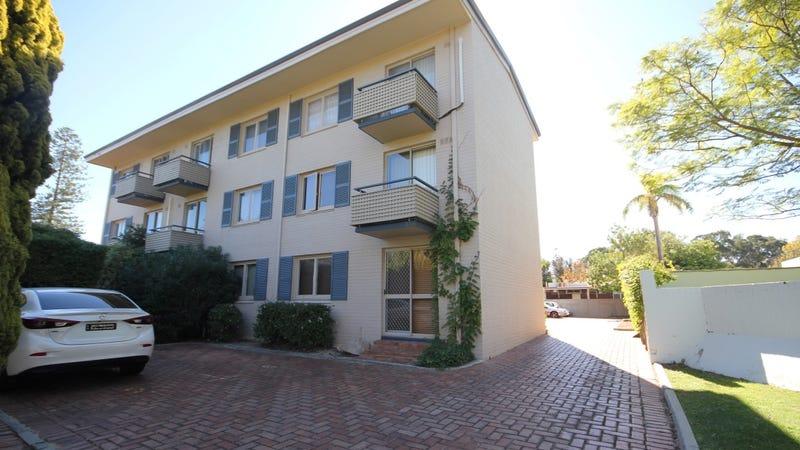 3 Bowman Street, South Perth, WA 6151