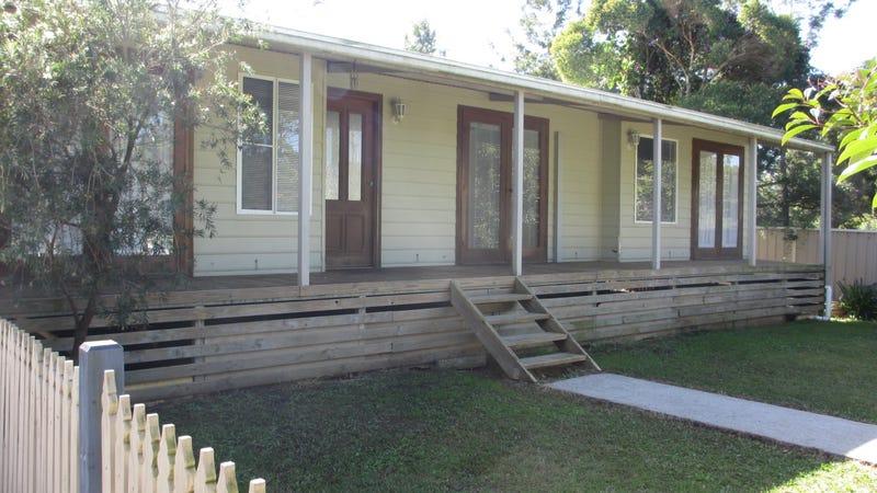 1/2A Fisher Street, Bellbird, NSW 2325
