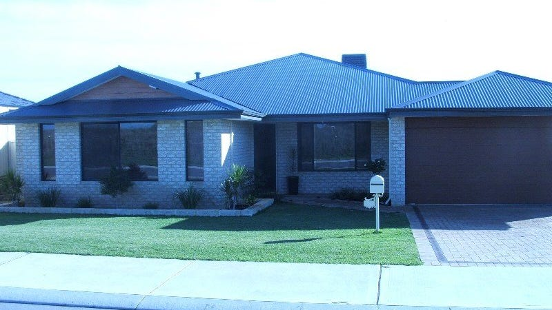 5 Covent Fawy, Pearsall, WA 6065