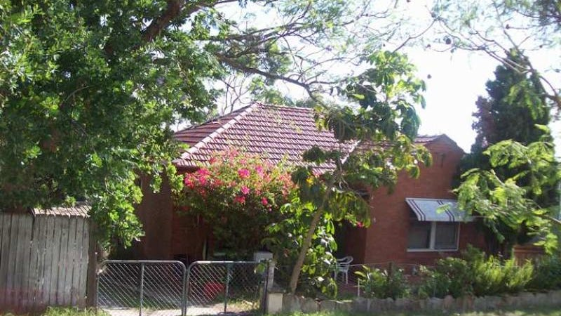 15 Johnston Street, Earlwood, NSW 2206