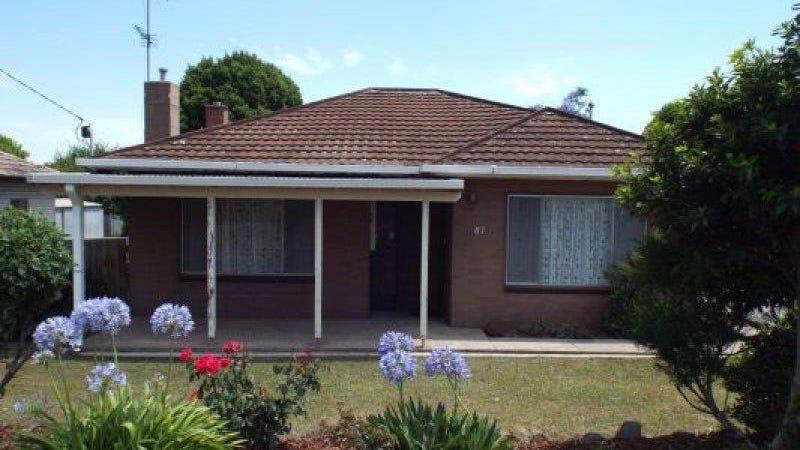 87 Monash Road, Newborough, Vic 3825