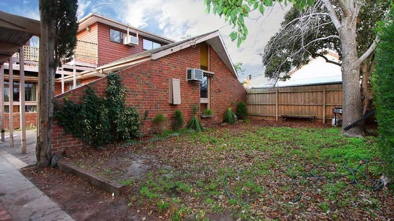 12 Garrylawn Court, Frankston, Vic 3199