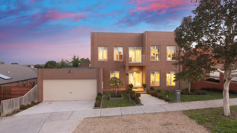 51 Mcarthurs Road, South Morang, Vic 3752