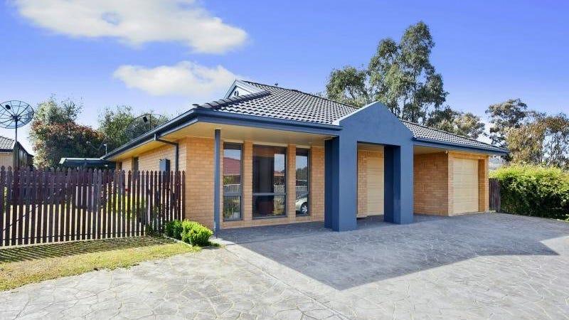 41 Bluestone Gardens, Jerrabomberra, NSW 2619