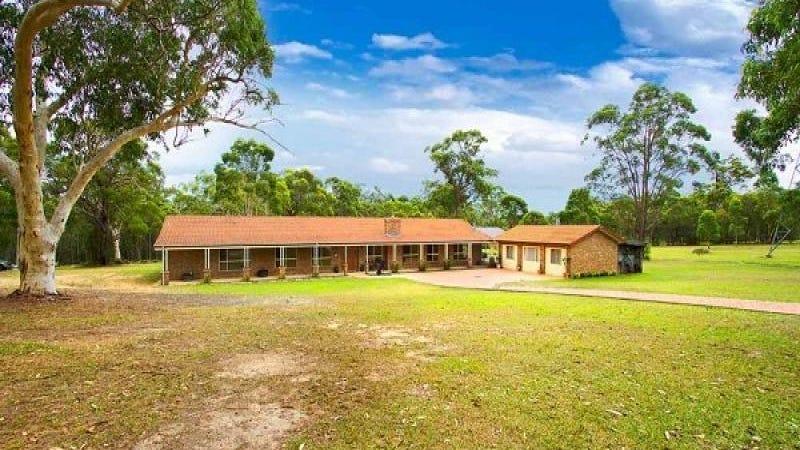 39 Larapinta Drive, Wyee Point, NSW 2259