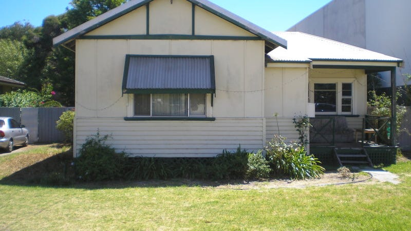 806 North Lake Road, Cockburn Central, WA 6164