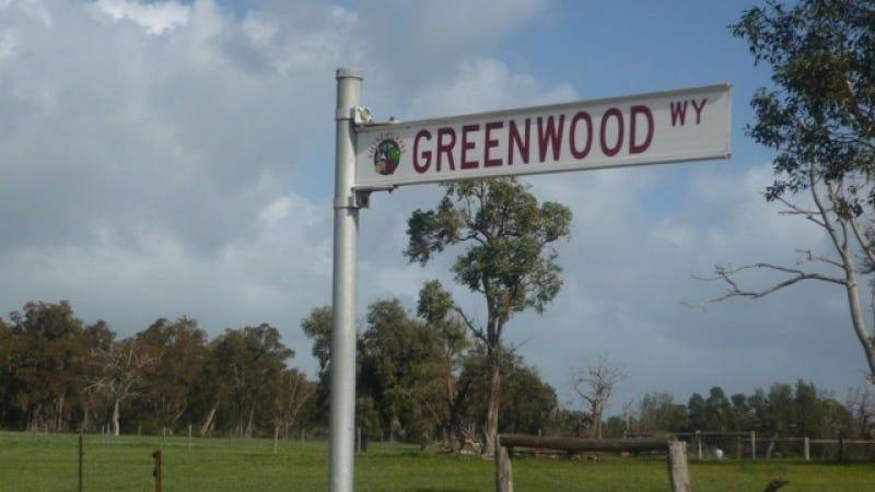18 Greenwood Way, Capel, WA 6271