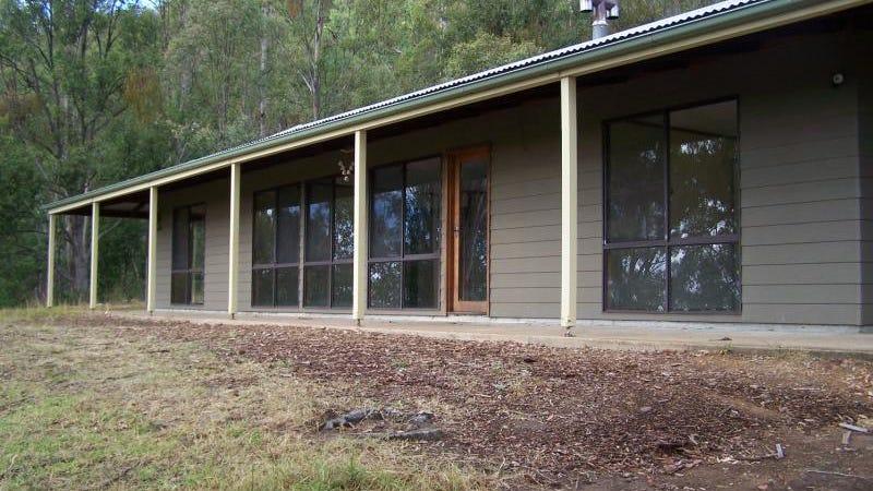 401 Wallaby Gully Road, Ellalong, NSW 2325