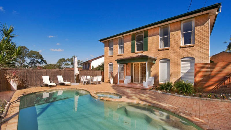 3 Stirling Place, Belrose, NSW 2085