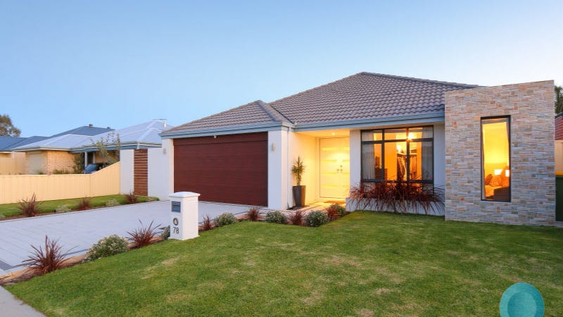 78 Coulthard Cres, Canning Vale, WA 6155