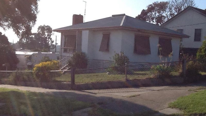 1 Dockery Street, Seymour, Vic 3660