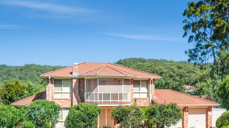 31 Howard Avenue, Green Point, NSW 2251