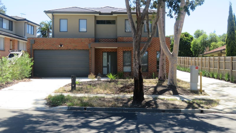 1/42 Seebeck Road, Rowville, Vic 3178