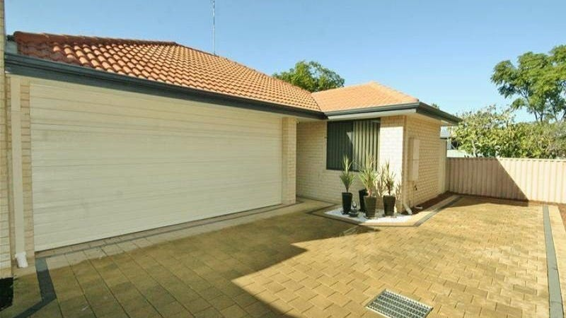 5C First Avenue, Mandurah, WA 6210
