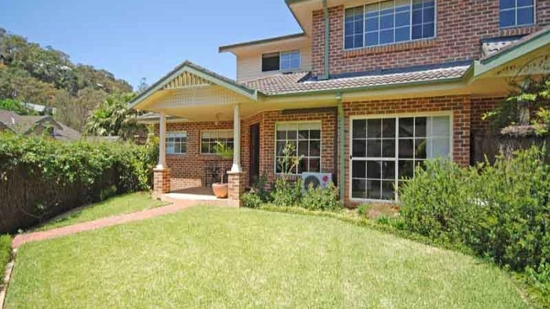11/150-158 North West Arm Road, Grays Point, NSW 2232