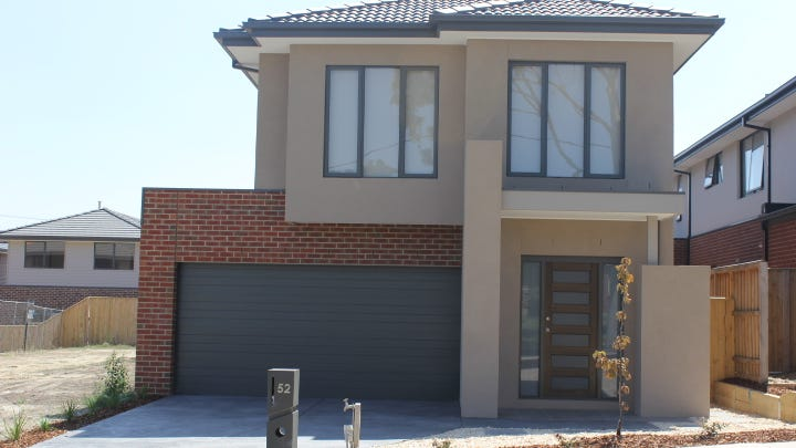 52 Ronald Street, Coburg North, Vic 3058