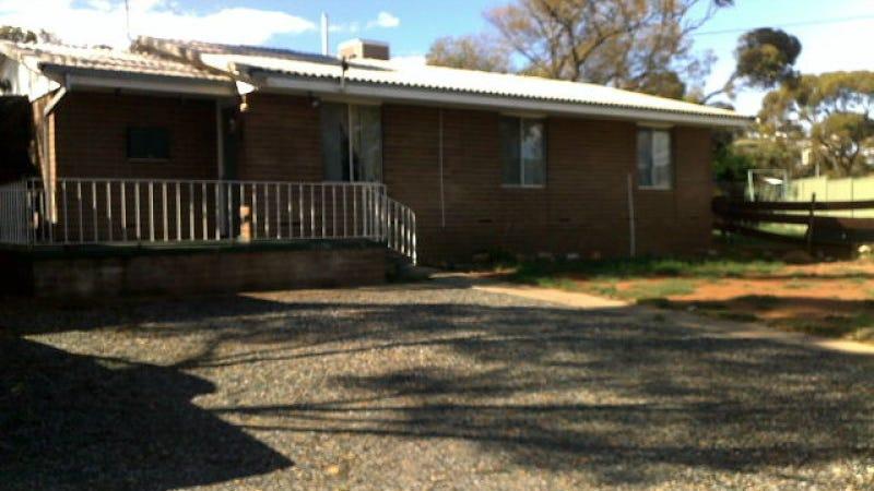 10 Canteen Court, Kambalda East, WA 6442