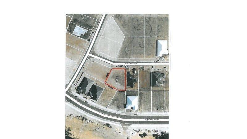 59 Eldorado Loop, Meadow Springs, WA 6210