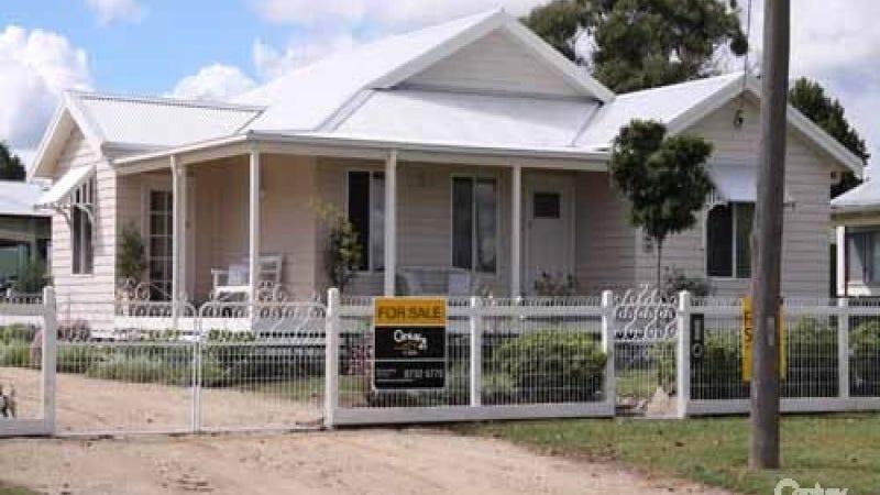113 Dumaresq Street, Glen Innes, NSW 2370