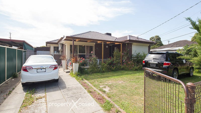 1 Jon Place, Keysborough, Vic 3173